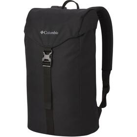 Columbia Urban Lifestyle Plecak 25l czarny